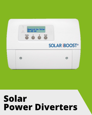 solar-power-diverters-button