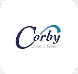 Electric Vehicle Charge Points Installation for Corby Council