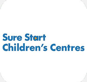 Strip Out and Electrical Refurbishment of Sure Start Children's Centre, Kirklees